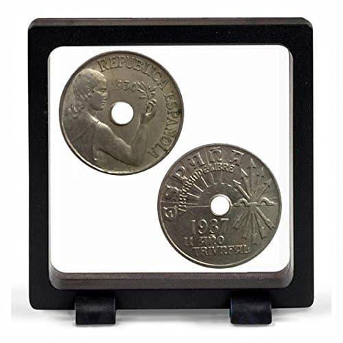 tienda online  monedas antiguas