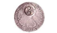 monedas mexicanas con valor