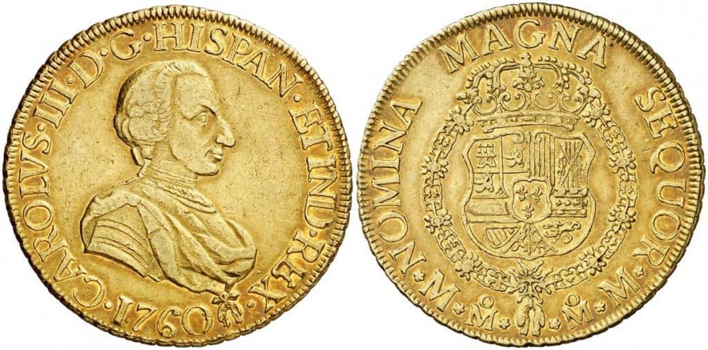 quiero vender monedas antiguas mexicanas