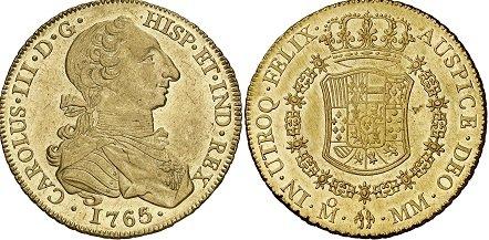 moneda mexicana antigua mas cara