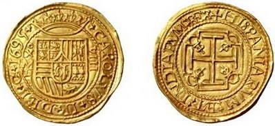 como vender monedas antiguas españolas