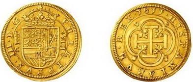 monedas españolas que valen dinero
