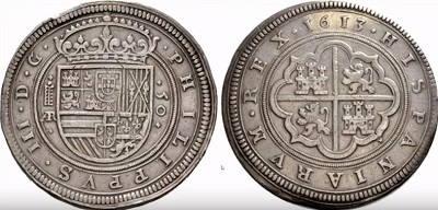 monedas españolas de 2 euros