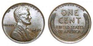 valor monedas antiguas