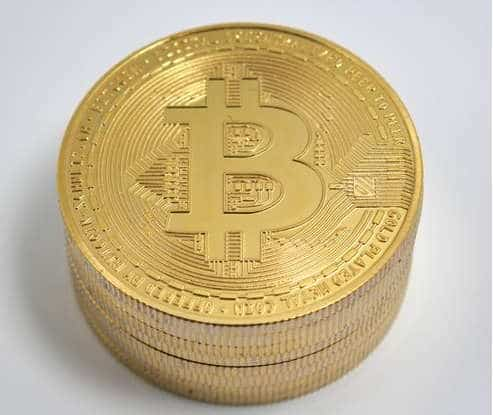 monedas de oro precio