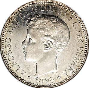 monedas puerto rico