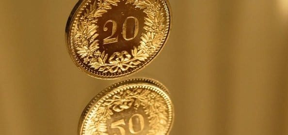como tasar monedas