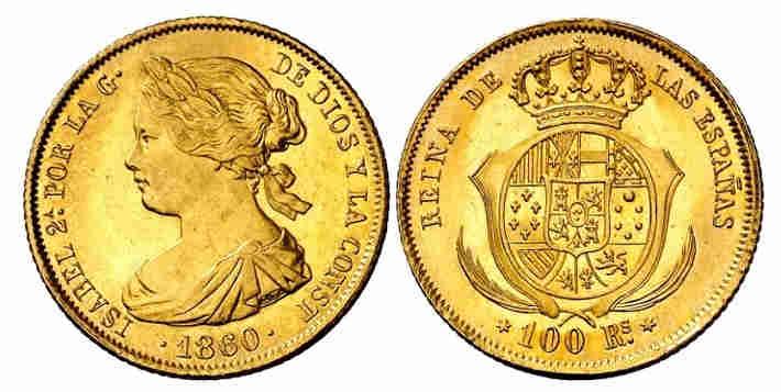 el precio del gramo de oro en usa