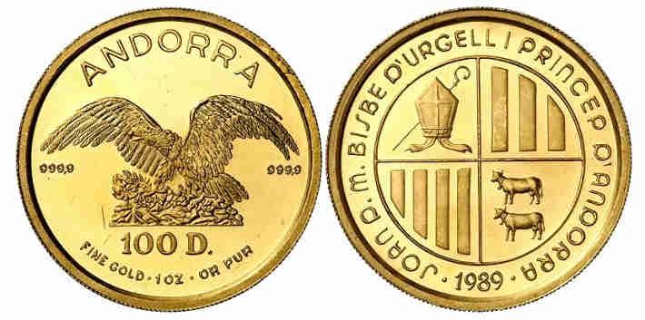 quien compra oro