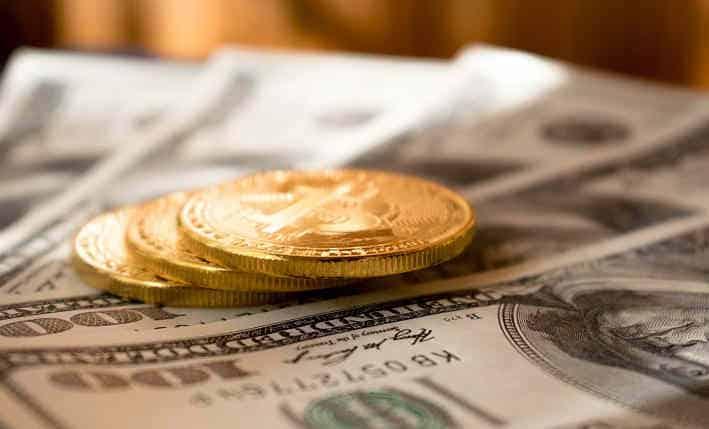 precio gramo oro