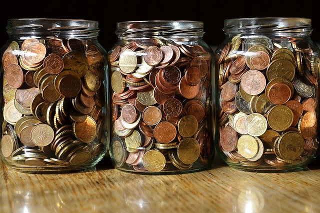 subastas de monedas de 2 euros