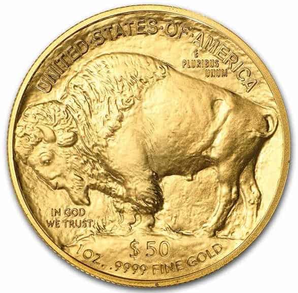 cuánto vale una onza de oro